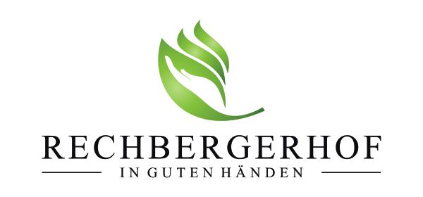Rechbergerhof